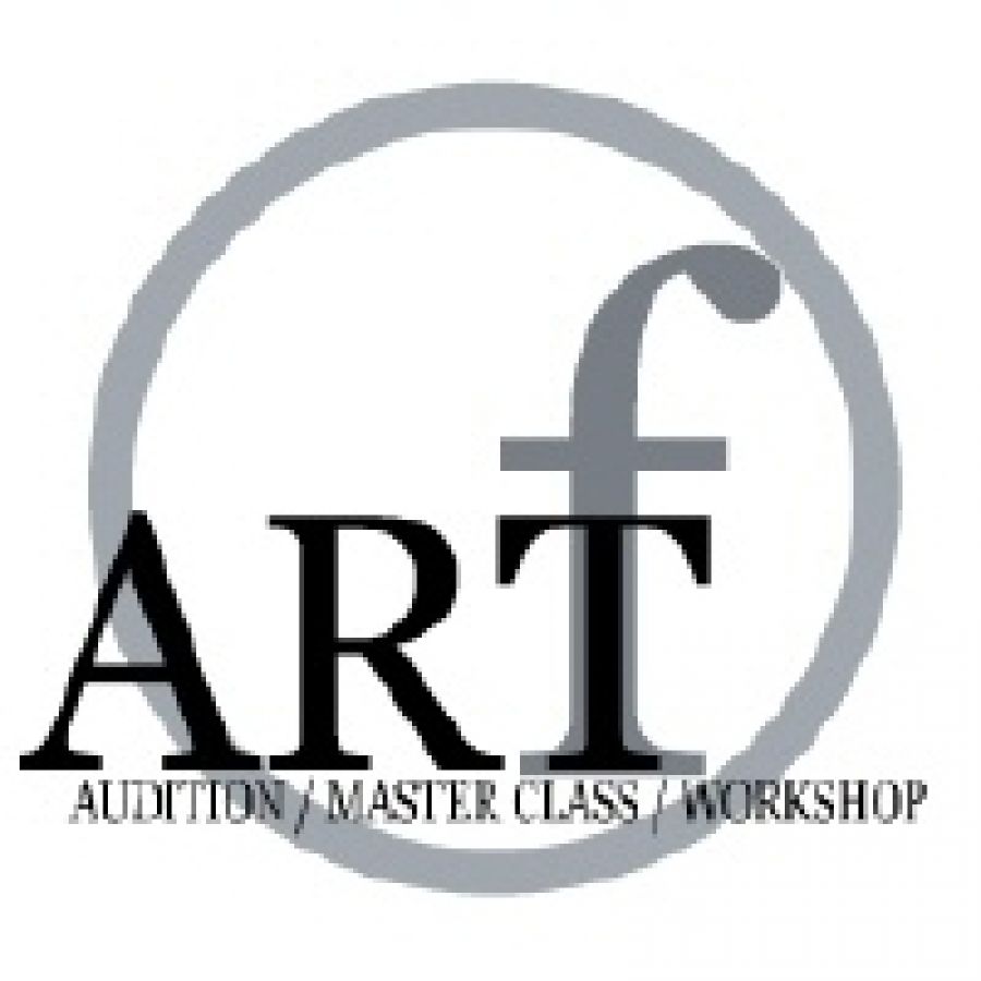 ART of | Innovative Ballet Master Class - Curso de Ballet de Verano Madrid